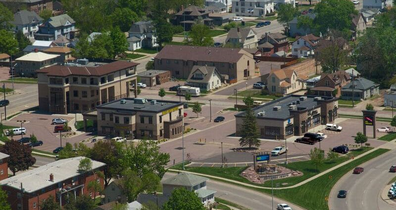 Black Hills FCU Set to Expand Services in Sioux Falls Image