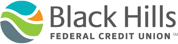 Black Hills Federal Credit Union